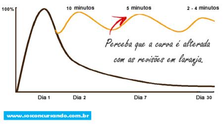 graf2.fw_